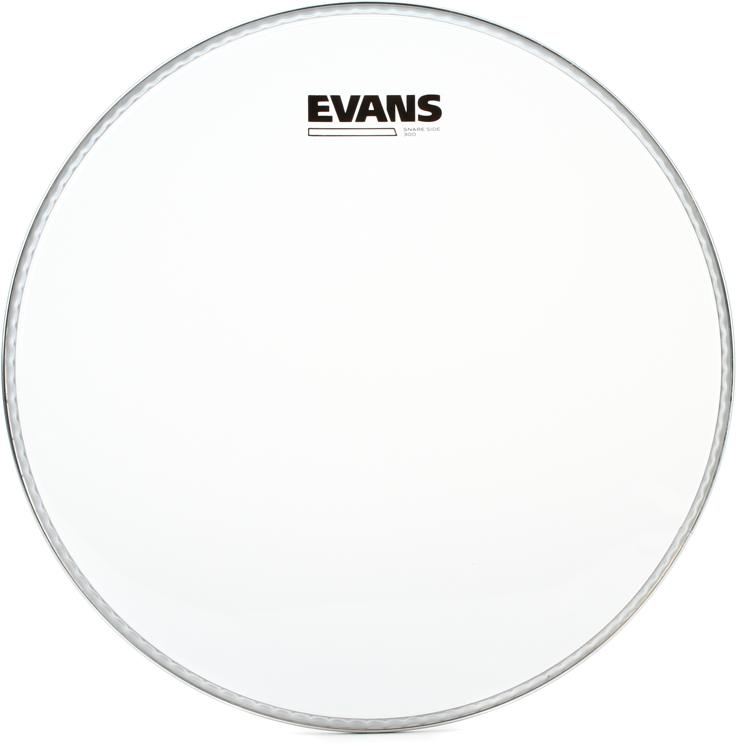 Evans Hazy 300 - 13