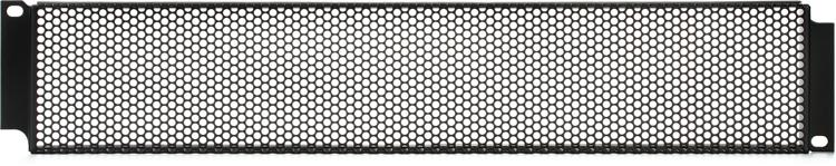 Middle Atlantic Products S2 Security Cover image 1
