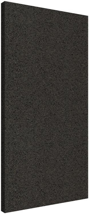 Auralex S224 ProPanel - Obsidian, Straight Edge image 1