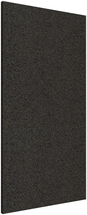 Auralex S248 ProPanel - Obsidian, Straight Edge image 1