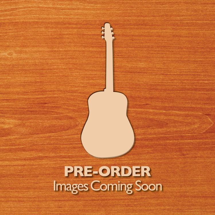 Seagull Guitars S6 Original - Sunburst image 1
