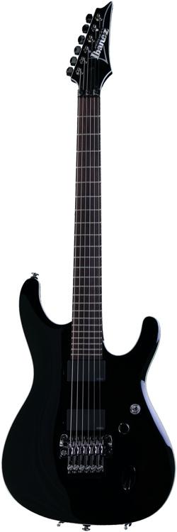 Ibanez S920 - Black image 1