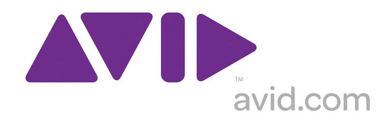 Avid Standard Support - ProTools HD or ProTools Mix w/Avid Video image 1