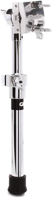 Gibraltar SC-EA200 Super Grabber Adjustable Extension Arm image 1