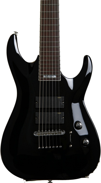 ESP LTD Stephen Carpenter Signature SC-337 image 1