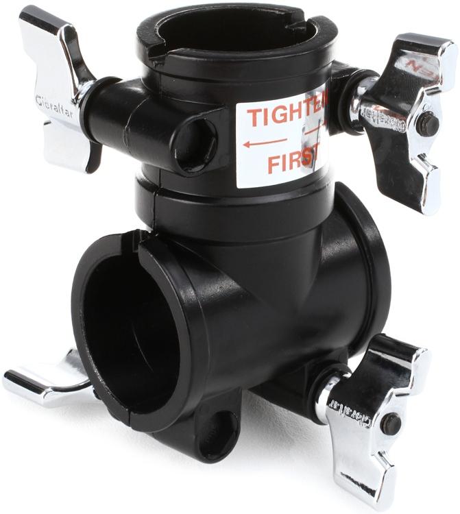 Gibraltar Power Rack Series T-clamp image 1
