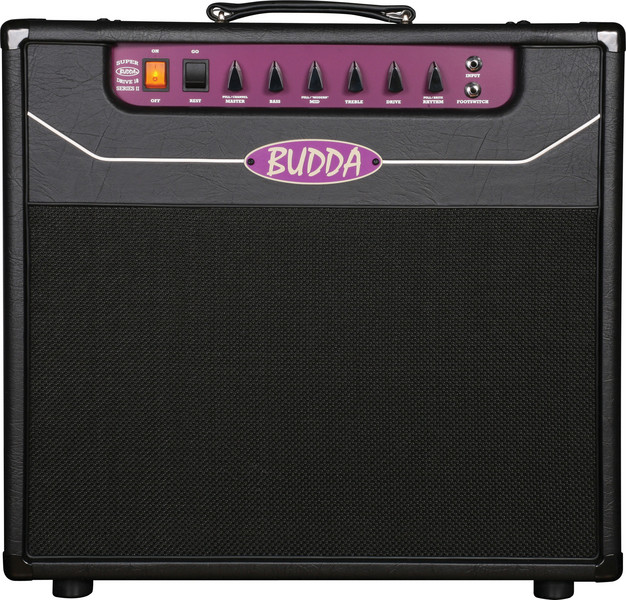 Budda Superdrive 18 - 18W 1x12