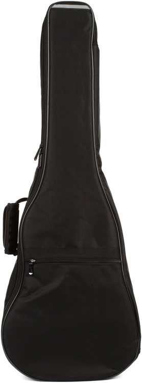 Seagull Guitars Entourage Gig Bag - Black image 1