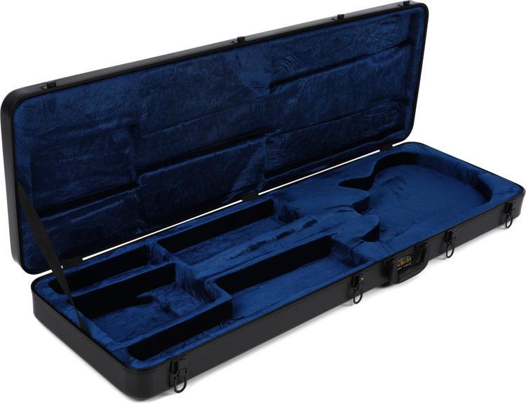 Schecter SGR6 Bass Case image 1