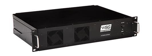 Waves SoundGrid Extreme Server image 1