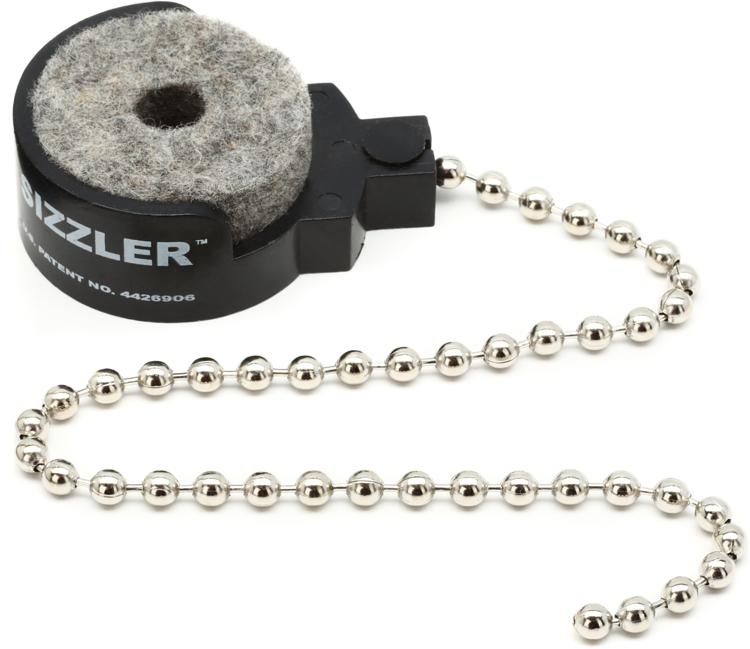 Promark Cymbal Sizzler image 1