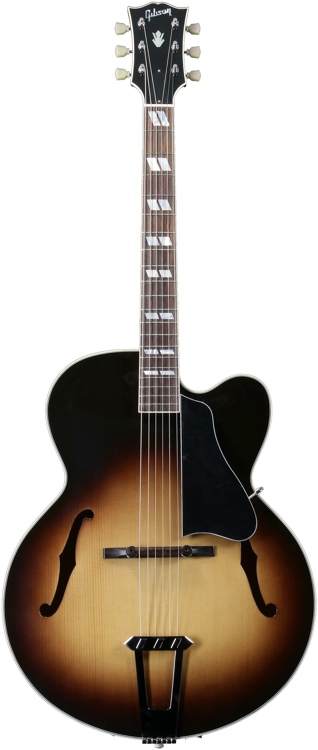 Gibson Acoustic L-7C image 1