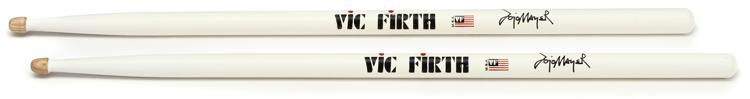 Vic Firth Signature Series Drum Sticks - Jojo Mayer image 1
