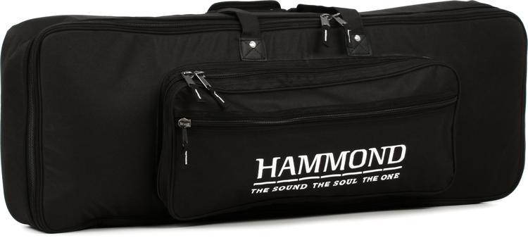 Hammond SK1 Gig Bag image 1