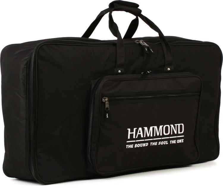 Hammond Sk2 Gig Bag image 1
