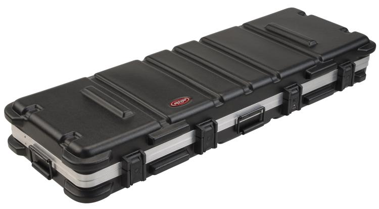 SKB ATA Keyboard Case - 76-Keys image 1