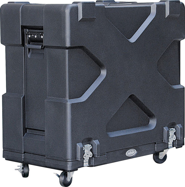 SKB Amp Utility Vehicle - for 2x12