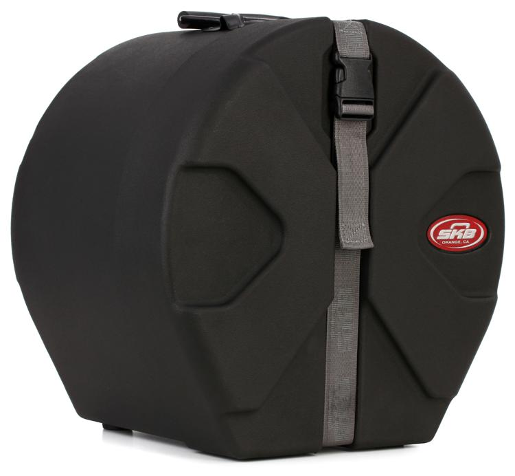 SKB Padded Tom Case - 9