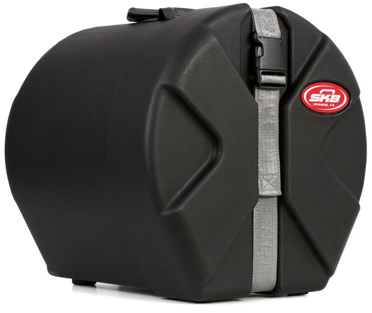SKB Padded Tom Case - 10
