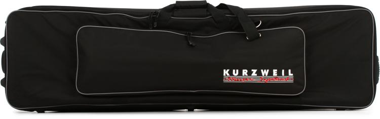 Kurzweil Keyboard Luggage - 88-key image 1