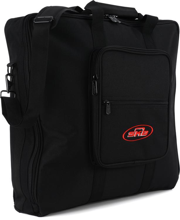 SKB Universal Equipment/Mixer Bag - 20