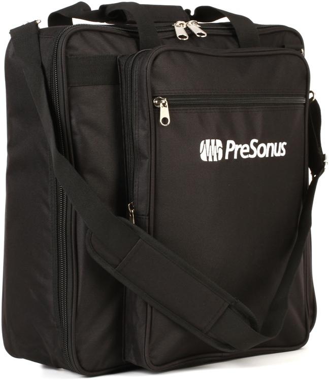 PreSonus StudioLive 16.0.2 Backpack image 1