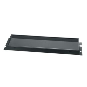 Middle Atlantic Products SL-3 Security Cover - 3 Rack Spaces image 1