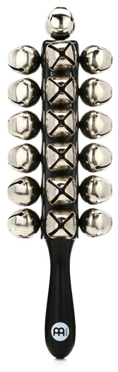 Meinl Percussion Sleigh Bells image 1