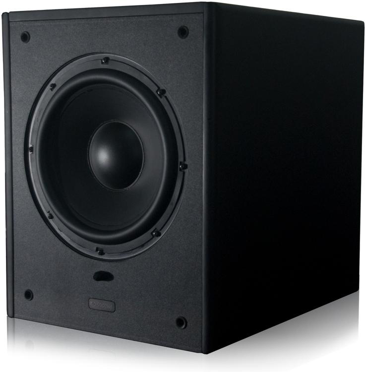 Sonodyne SLF 210 image 1