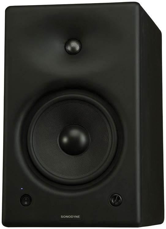 Sonodyne SM 200AK image 1