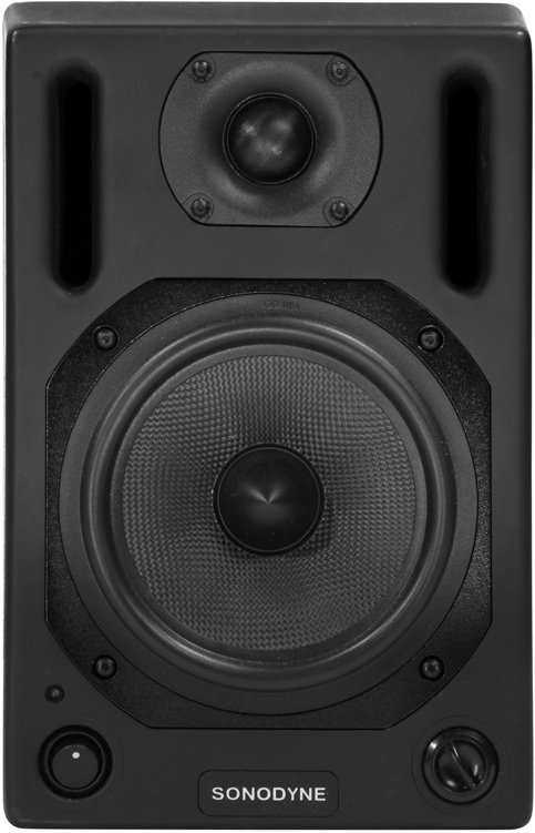 Sonodyne SM 50AK image 1