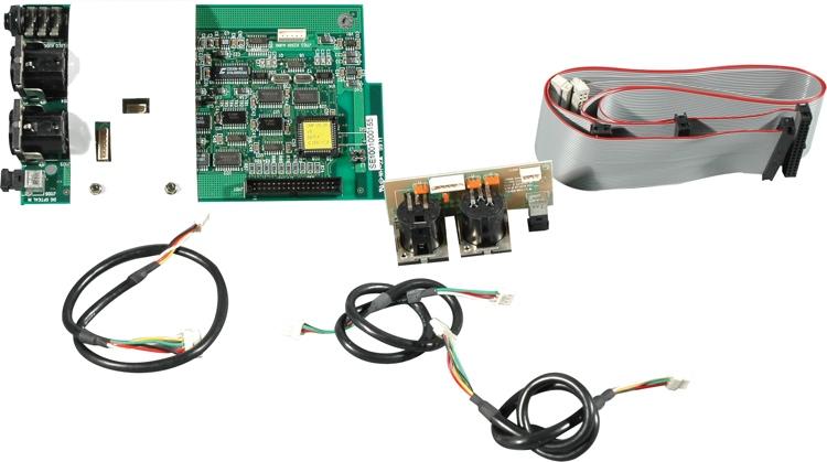 Kurzweil SMP-2X image 1