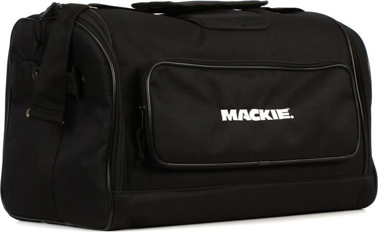 Mackie SRM350/C200 Speaker Bag image 1