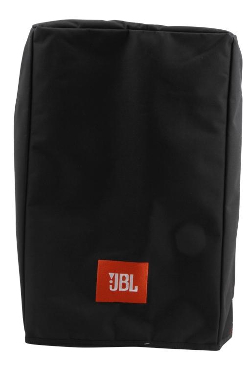 JBL Bags SRX712M-CVR image 1