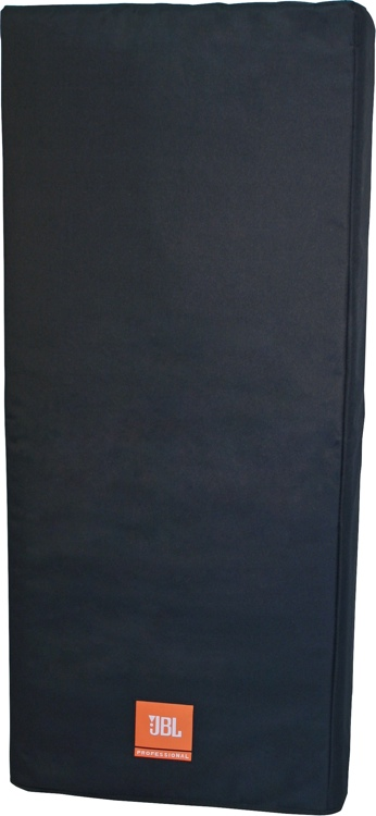 JBL Bags SRX725-CVR image 1