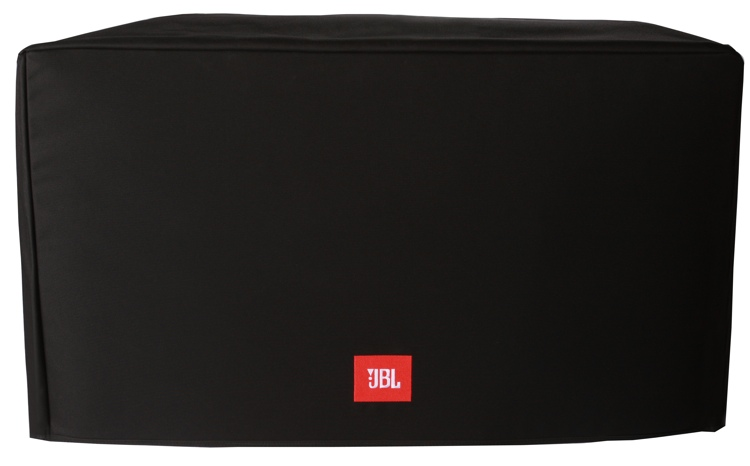 JBL Bags SRX728S-CVR - Deluxe Padded Protective Cover for SRX728S image 1