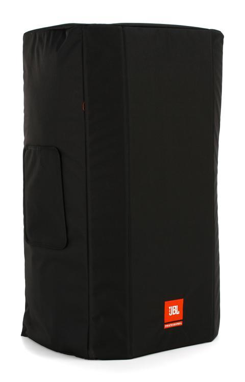 JBL Bags SRX835P-CVR-DLX image 1