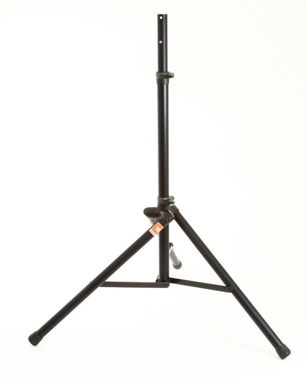 JBL SS2BK Speaker Stand image 1