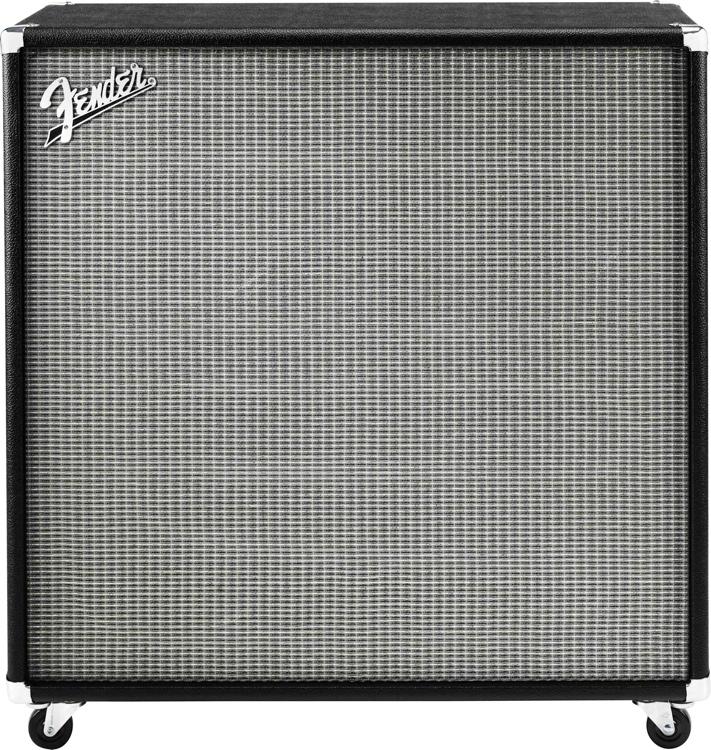 Fender Super-Sonic 412 - 4x12