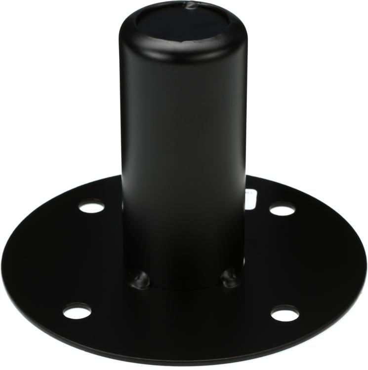 On-Stage Stands SSA1.375 Speaker Cabinet Insert image 1