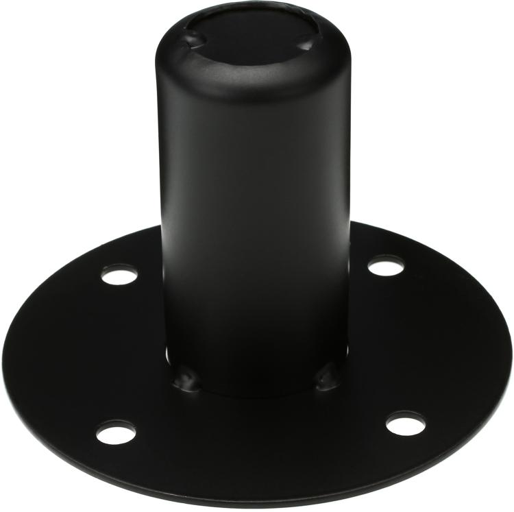 On-Stage Stands SSA1.5 Speaker Cabinet Insert image 1