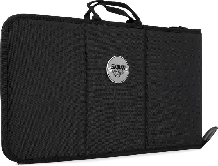 Sabian Stick Flip Bag image 1