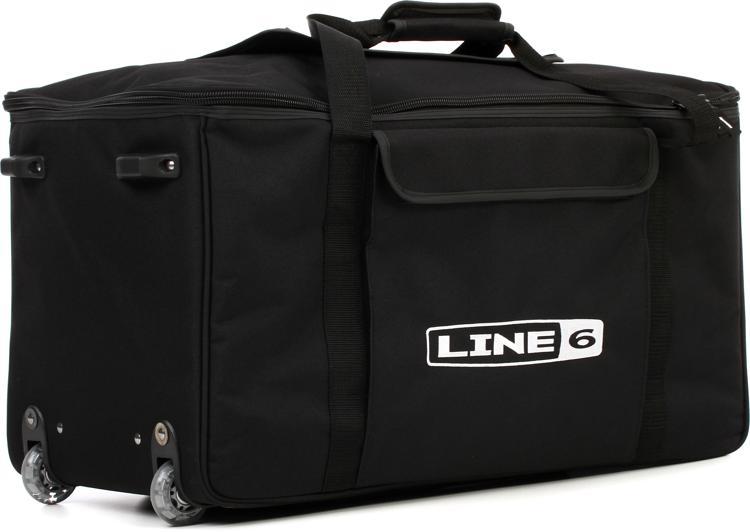 Line 6 L2TM Speaker Bag image 1