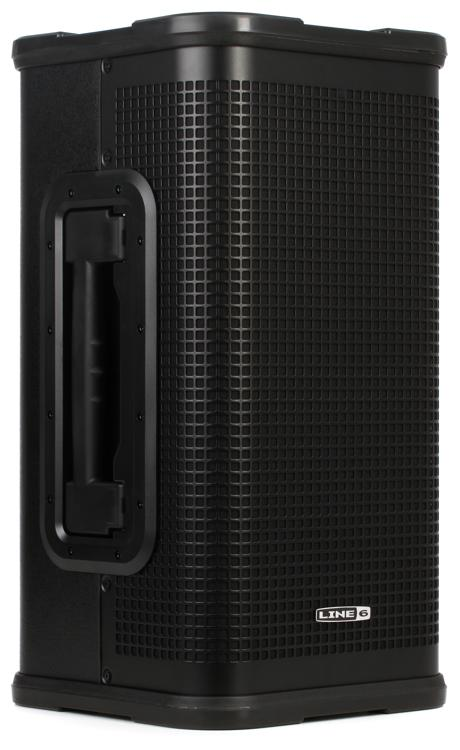 Line 6 StageSource L2t 800W 2-way Smart Speaker System image 1