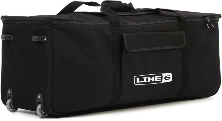 Line 6 L3TM Speaker Bag image 1