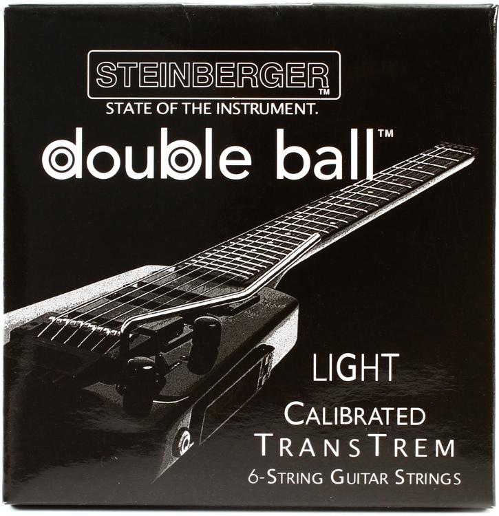 Steinberger SST-106 image 1