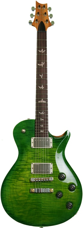 PRS Stripped 58 - Eriza Verde image 1