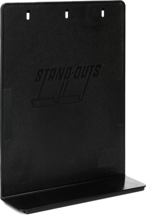Stand Outs M91 Standout Music Stand Extension image 1