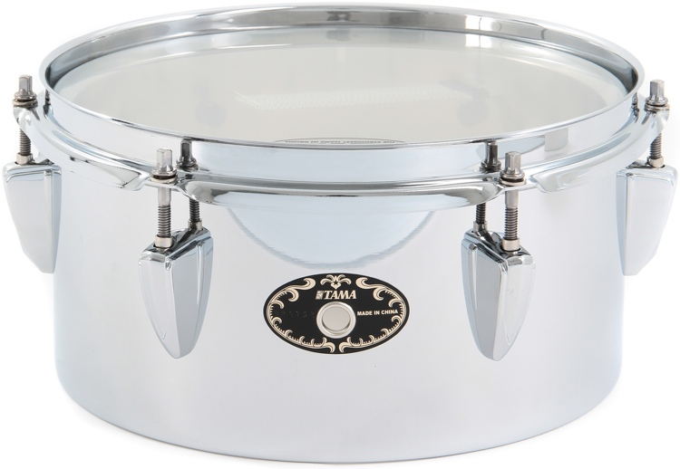 Tama STS105M - Mini-tymp snare 5x10