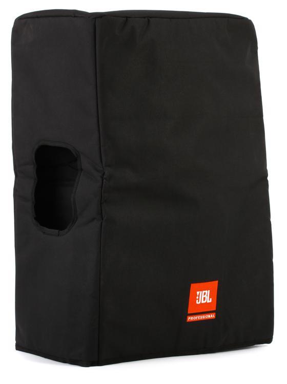 JBL Bags STX815M-CVR - Deluxe Padded Protective Cover for STX815M-CVR image 1